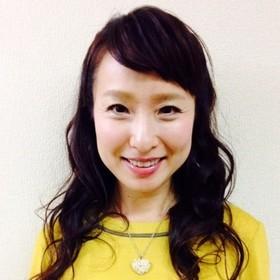 坪内 千恵子のプロフィール写真