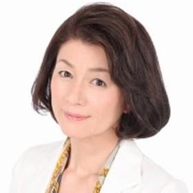 西田 淑子のプロフィール写真