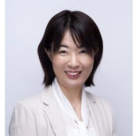 小林 美穂のプロフィール写真