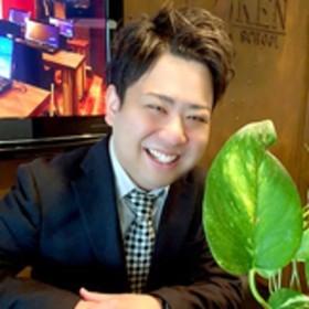 小山  智之のプロフィール写真