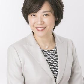 式町 久美子のプロフィール写真