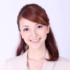 竹澤 摩佑子のプロフィール写真