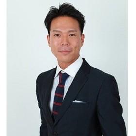 澤村 比呂史のプロフィール写真