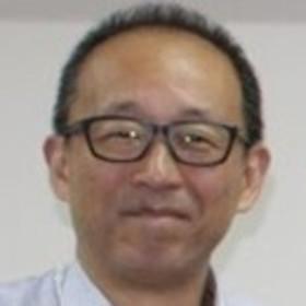 伊藤 雅彦のプロフィール写真