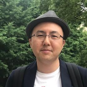 三浦 雅一のプロフィール写真