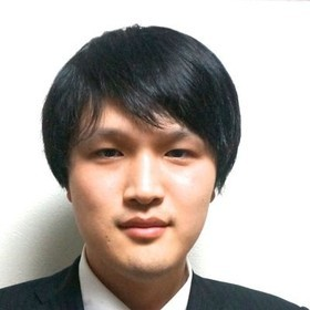 柴田 太郎のプロフィール写真