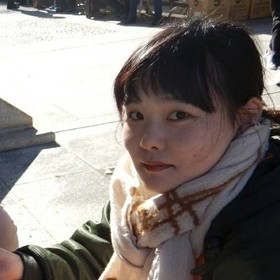 渡辺 優衣のプロフィール写真