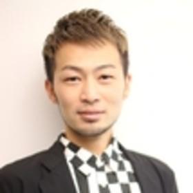 知花 翔のプロフィール写真