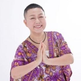 高橋 久美子のプロフィール写真