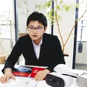 月田 直樹のプロフィール写真