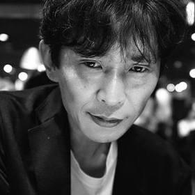 鈴木 達朗のプロフィール写真