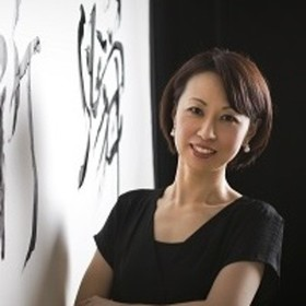 山本 美佐子のプロフィール写真