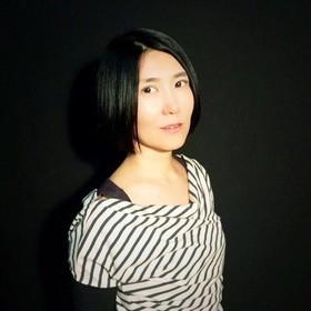 上田 友子のプロフィール写真