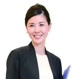 滝沢 裕子のプロフィール写真