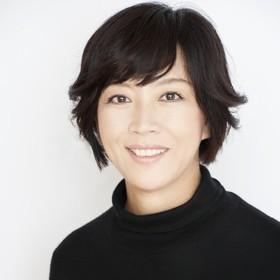 富田 景子のプロフィール写真