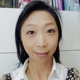 山本 純華のプロフィール写真