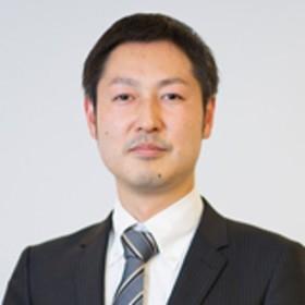 菅野 利宏のプロフィール写真