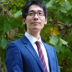 辻 将幸のプロフィール写真