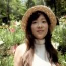妃香利 Hikari