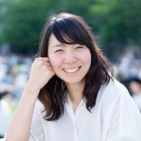 濱本 明日美のプロフィール写真