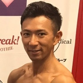 高橋 勇斗のプロフィール写真