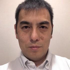 阪口 敦司のプロフィール写真