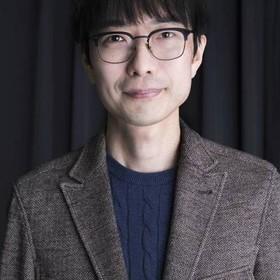 中田 真弘のプロフィール写真