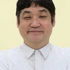 村木 藤志郎のプロフィール写真