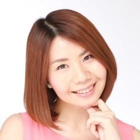 坂野 嘉実のプロフィール写真