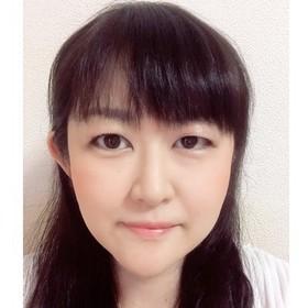 稲吉 可世子のプロフィール写真