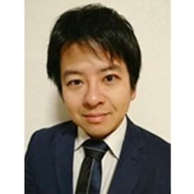 武冨 祐介のプロフィール写真
