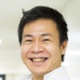上野 洋輔のプロフィール写真