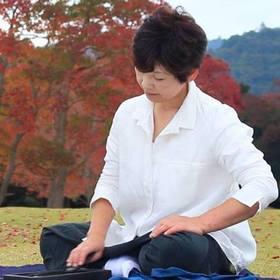 柳井 尚美のプロフィール写真