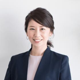 菊地 麻衣子のプロフィール写真