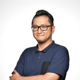 松野  正也のプロフィール写真