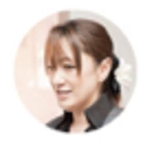 牧 淳子のプロフィール写真