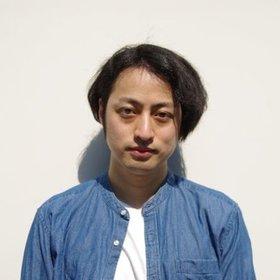 浜田 直人のプロフィール写真