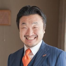 西村 貴好のプロフィール写真