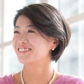 岡 真理子のプロフィール写真