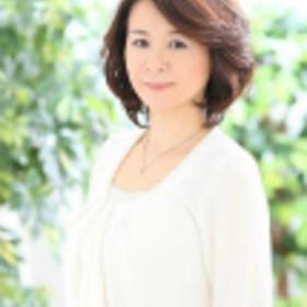髙橋 雅美のプロフィール写真