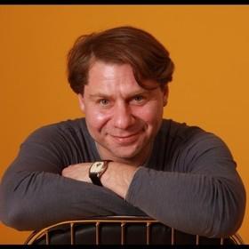 セルゲイ シェンタリンスキーのプロフィール写真
