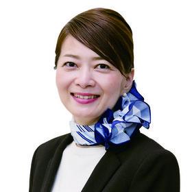 宮崎 智恵のプロフィール写真