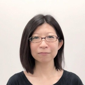 渡辺 律子のプロフィール写真