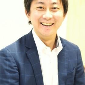 濱崎 旦志のプロフィール写真