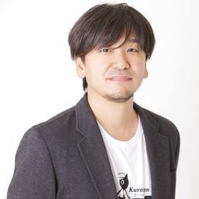 U-suke (ゆうすけ)のプロフィール写真