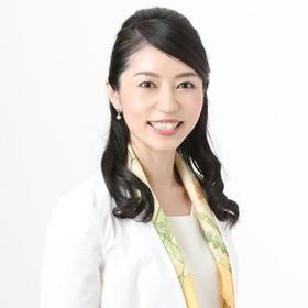 菊田 由起子のプロフィール写真