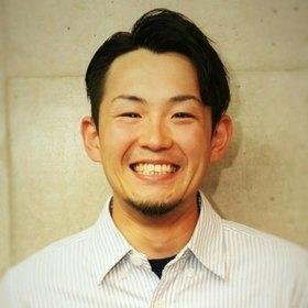 沼田 基樹のプロフィール写真