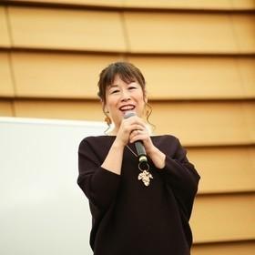 江幡 千登美のプロフィール写真