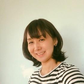 郷田 郁子のプロフィール写真
