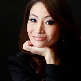 中山 麻紀子のプロフィール写真